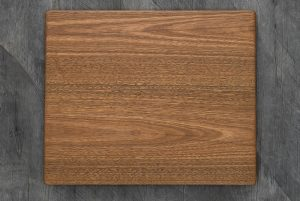 extra-large-chopping-board