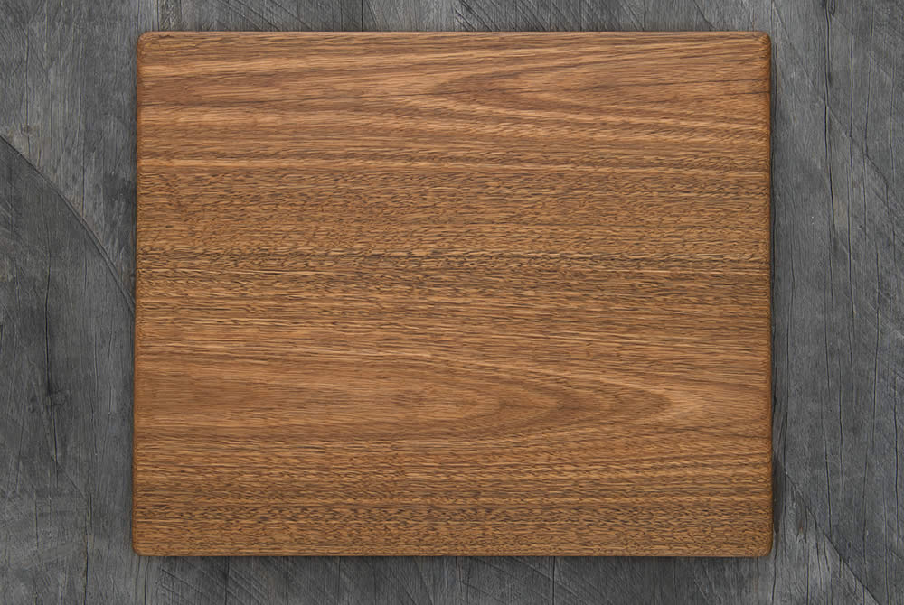 Extra Large Chopping Board 600 X 500 X 40mm