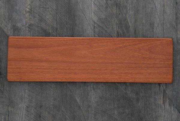 Cheese Board / Platter