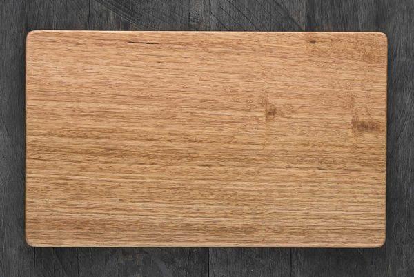 Tasmanian Oak Cheese Board