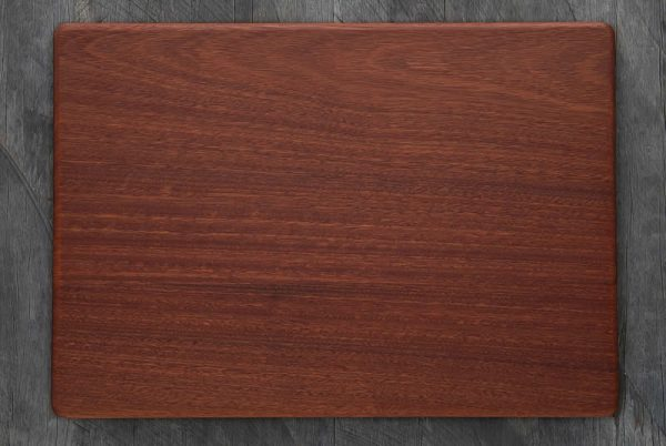 Large Chopping Board