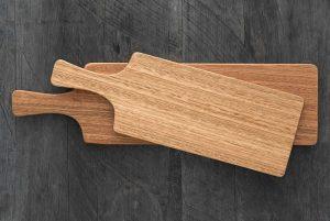 Paddle Board Pair