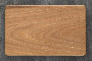 Standard Chopping Board