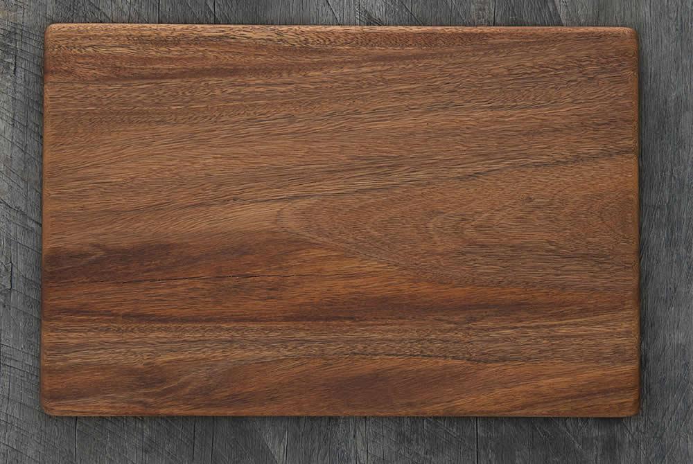 Standard Chopping Board The Cutting Board Company