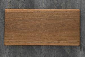 Standard Long Chopping Board