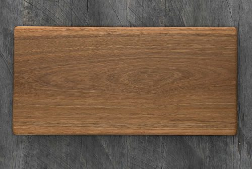 Standard Long Chopping Board
