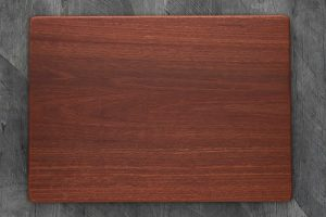 Super Size Chopping Board