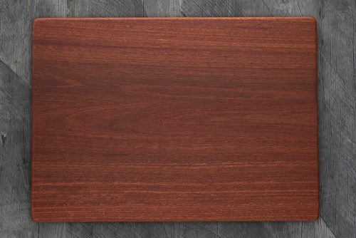 Super Size Chopping Board