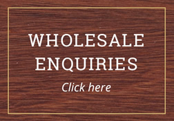 wholesale enquiries