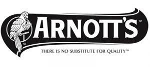 Arnott's-logo