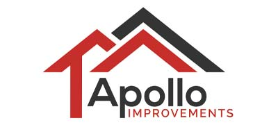 Apollo Improvements logo